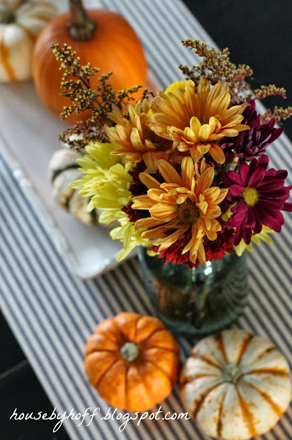pretty-pumpkin-centerpiece2