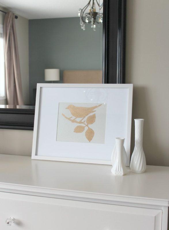 gold-gilded-bird-art-satori-design-for-living