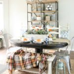 halloween-dining-room-via-house-by-hoff-2