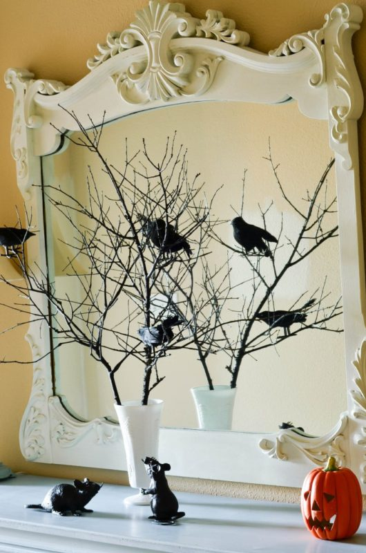 slightly-coastal-black-branches-murder-of-crows-5