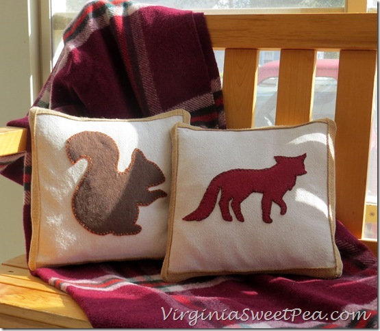 squirrel-and-fox-pillows-on-porch_thumb