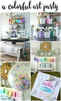 a-colorful-art-birthday-party-via-house-by-hoff