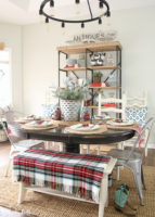 christmas-home-tour-via-house-by-hoff-10