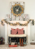 christmas-home-tour-via-house-by-hoff-14