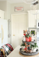 christmas-home-tour-via-house-by-hoff-33