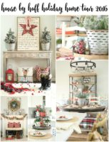 house-by-hoff-holiday-home-tour-2016