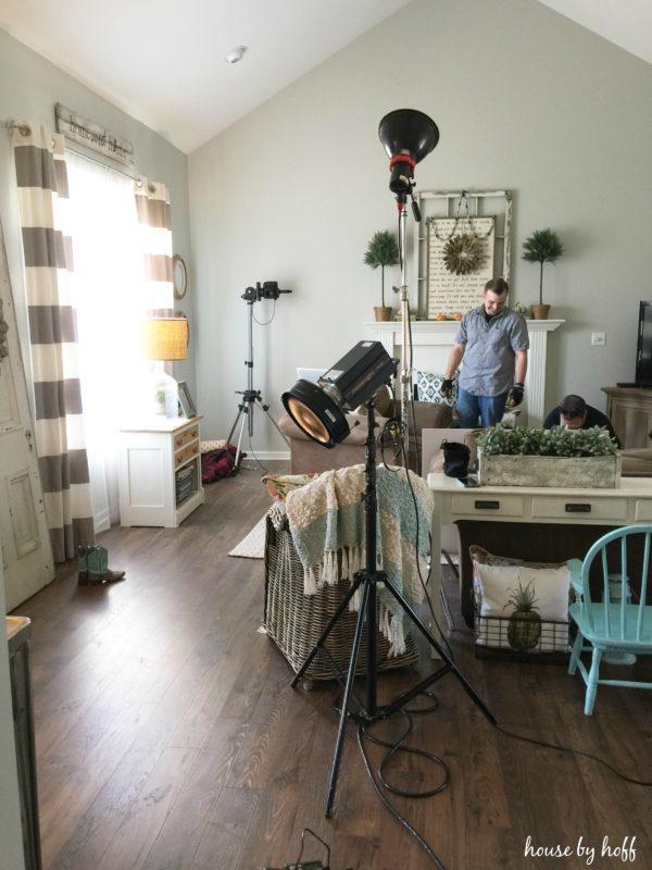 house-by-hoff-in-country-sampler-10