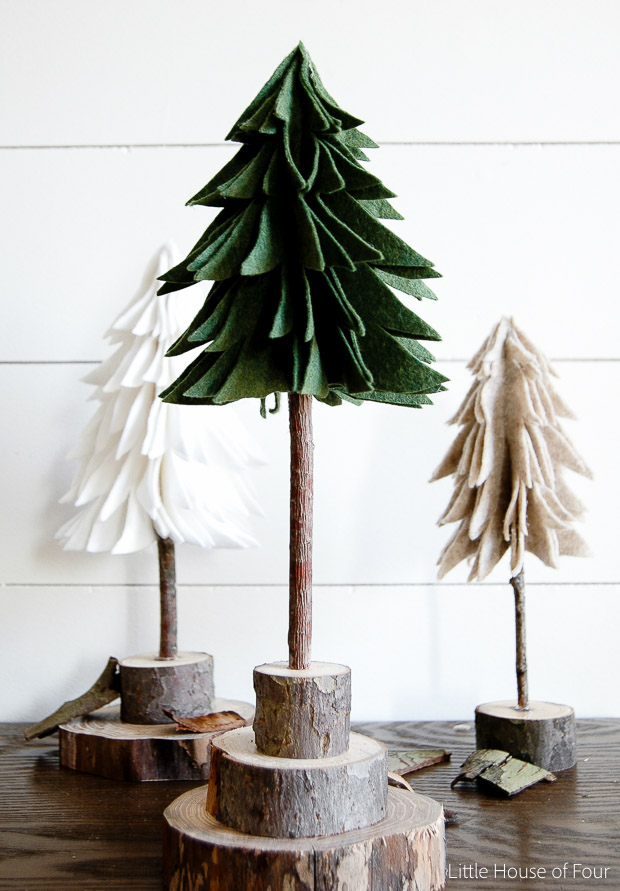 12 Fab DIY Holiday Knockoff Projects