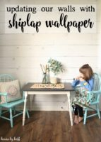 updating-walls-with-shiplap-wallpaper-via-house-by-hoff-1
