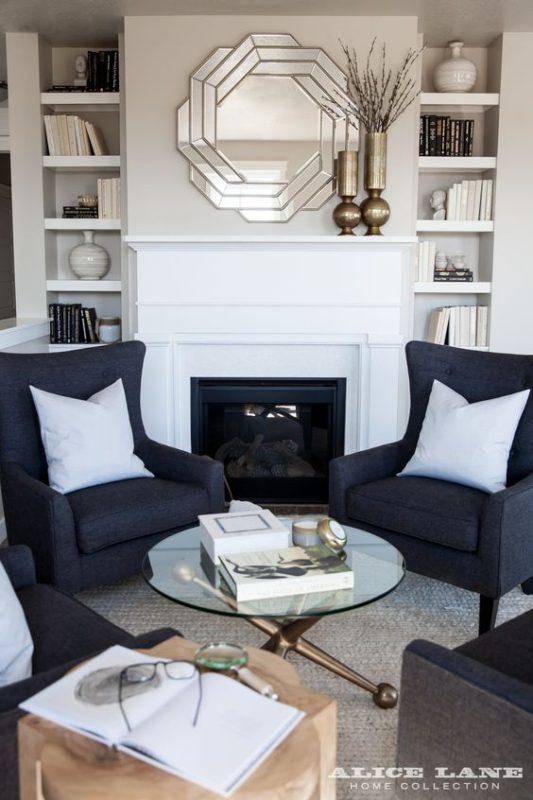 alice lane home collection living room. Via Alice Lane Home Collection Living Room