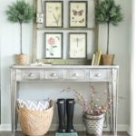 Spring Decorating with Wayfair