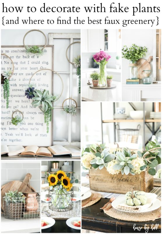 If You Love These Ideas Don T Forget To Pin Them For Later